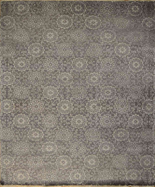 Carpets Of Montreal Large Wool Area Rug Bashir Carpets